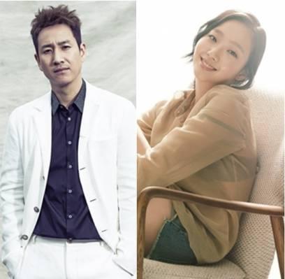 jang-hyun-sung,lee-sun-gyun