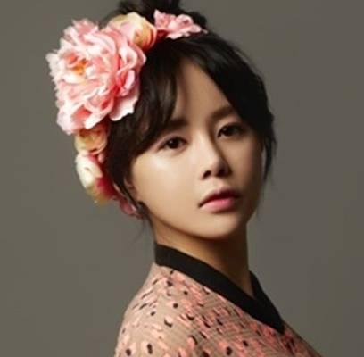 lee-young-ah