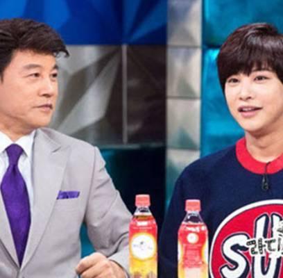 Super-Junior,Kyuhyun,Kangin,mpire