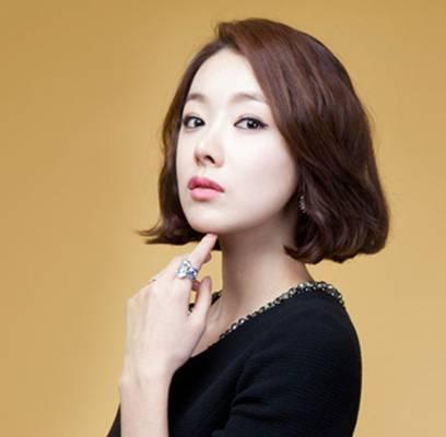 so-yi-hyun