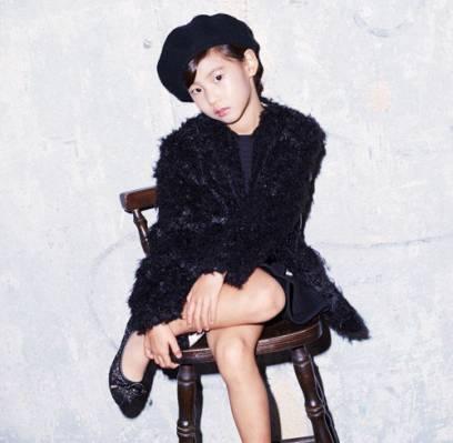 song-jong-kook,yoon-hoo,winner