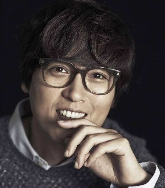 After-School,Raina,Boyfriend,BTOB,Eunkwang,SISTAR,Soyu,TEEN-TOP,ZEA,Kwanghee,Juniel,Ailee,say-yes,taetiseo,urban-zakapa,winner,jung-dong-ha,red-velvet,mad-town,bernard-park,kim-dong-ryul