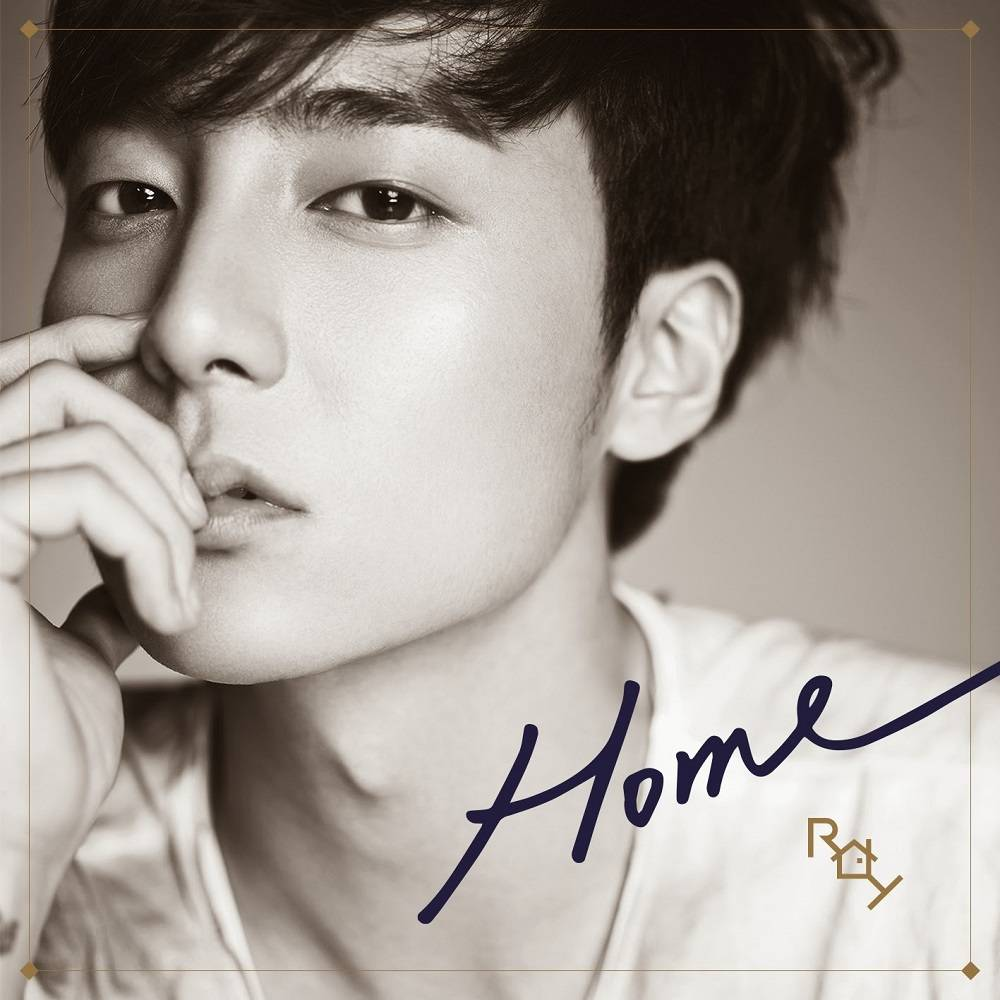 Roy Kim wins #1 + Performances from October 16th 'M! Countdown'!