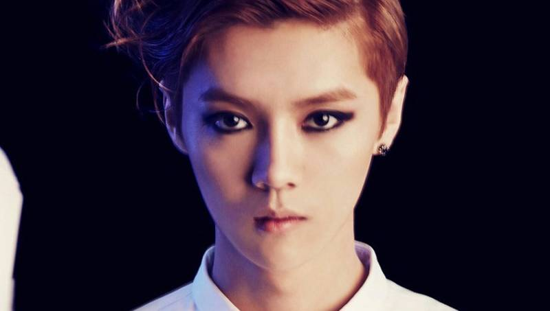 [EXCLUSIVE] Insiders' perspectives into the conflict between Luhan and SM Entertainment