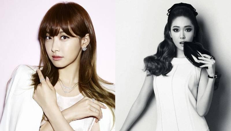 Jessica,lee-soo-man