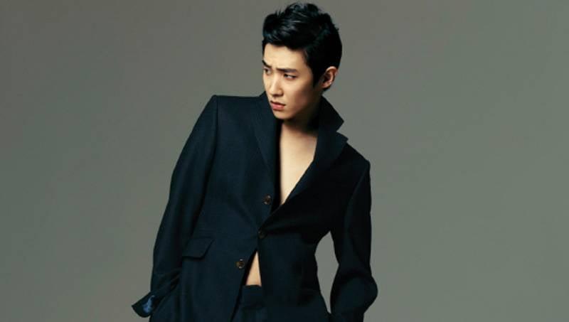 Lee-Joon_1412972216_af_org.jpg