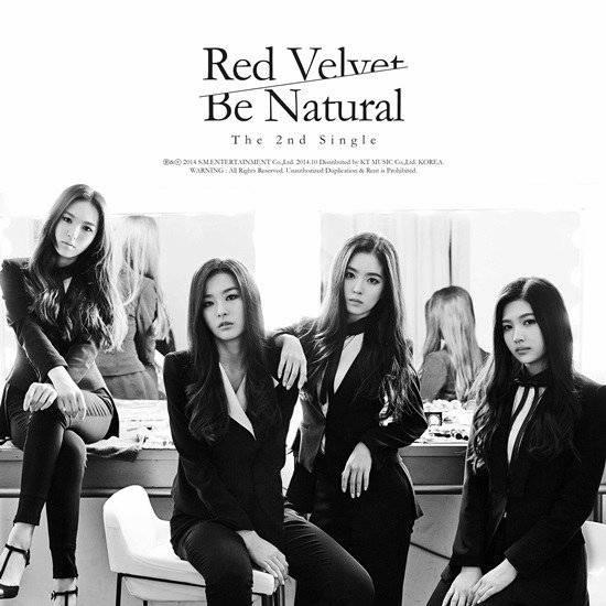 S.E.S, Red Velvet