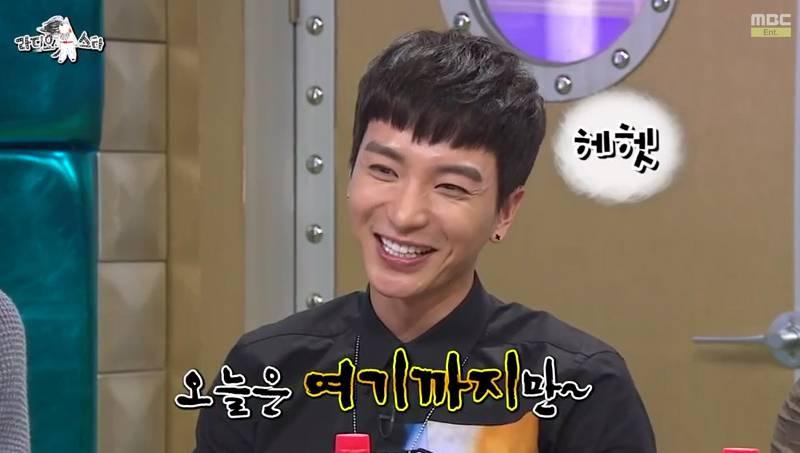 lee seung gi yoona relationship questions