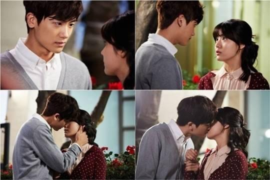 Park hyungsik nam jihyun dating
