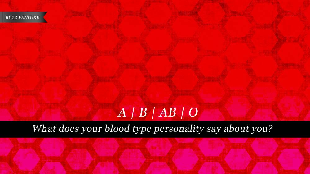 What Does Your Blood Type Personality Say About You Allkpopcom - 28 photos that will make you need to say awww so bad