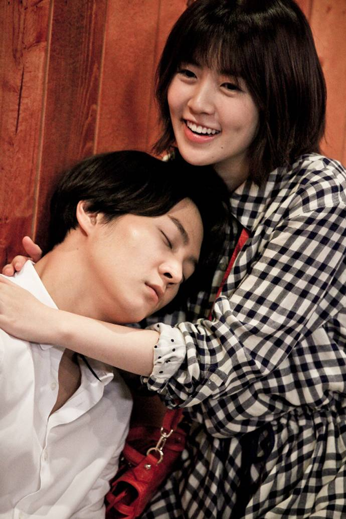 Joo won and shim eun kyung dating. Dating for one night.