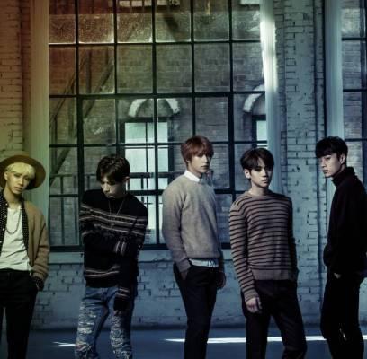 2AM,Acian,B2ST,Boyfriend,Hello-Venus,strawberry-milk,Ji-Eun,VIXX,hong-jin-young,zhoumi,bts,topp-dogg,delight,big-boys-in-groove,laboum,mad-town,uniq,hotshot