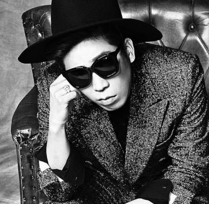 Baek-Ji-Young,HaHa,sg-wannabe,mc-mong