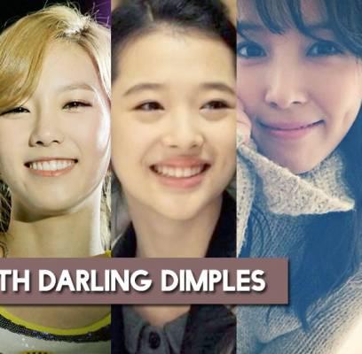 Jooyeon,Eunji,Dal-Shabet,Woohee,Kang-Min-Kyung,Say,Sulli,Seungyeon,Eunji,Sunhwa,Taeyeon,BoA,Kahi