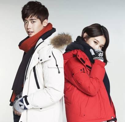 Kang-Min-Kyung,lee-jong-suk