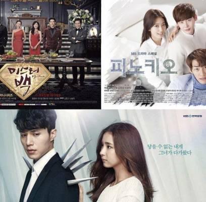 MBLAQ,Lee-Joon,Shin-Se-Kyung,park-shin-hye,lee-jong-suk,lee-dong-wook,jang-na-ra