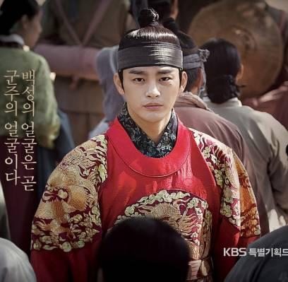 MBLAQ,Lee-Joon,Seo-In-Guk,park-shin-hye,lee-jong-suk,jang-na-ra,lee-yu-bi,shin-sung-rok