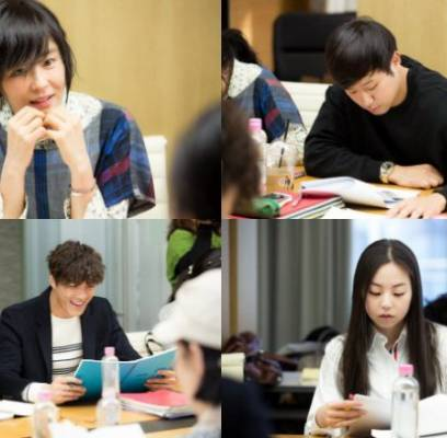 Sohee,choi-kang-hee,chun-jung-myung