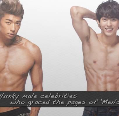 Son-Ho-Young,Jo-Kwon,Seulong,Nichkhun,Taecyeon,Wooyoung,Chansung,Minhyuk,Minhyuk,Mir,Dongjun,Jay-Park,Seo-In-Guk,brian,oh-jong-hyuk