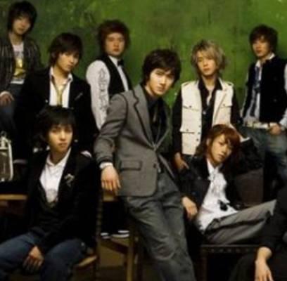 Super-Junior,hangeng
