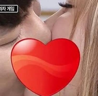 Minwoo,Wooyoung,UEE,BTOB,Kang-Jun,Sehun,DO,Lay,Sunggyu,Mir,ellin,Soyu,Minwoo,VIXX,Minwoo,Kim-Jong-Kook,Song-Ji-Hyo,Gary,skarf,ha-yeon-soo,glam,yeo-jin-goo,park-se-young