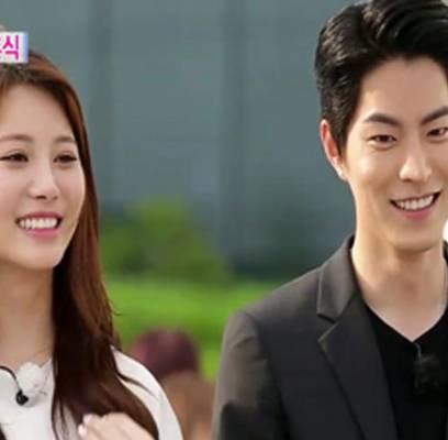 Yura,lee-soo-hyuk,hong-jong-hyun,kim-young-kwang