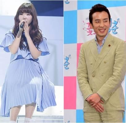 akdong-musician,yoo-hee-yeol,toy,sung-si-kyung,soo-hyun,kim-dong-ryul