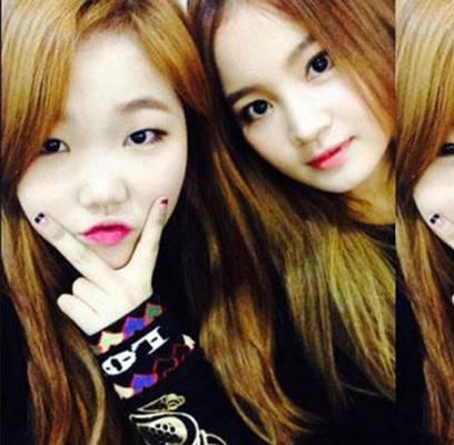 akdong-musician,suhyun,chanhyuk,winner,hi-suhyun