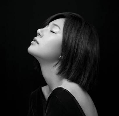 Hwan hee dating after divorce 6