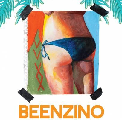 beenzino