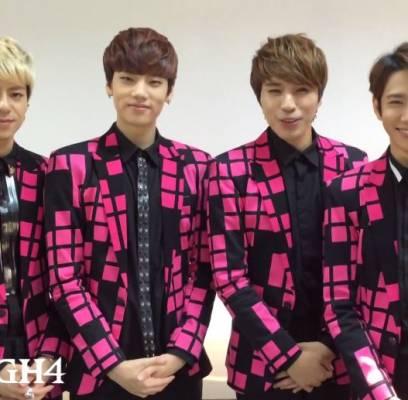 100,A-Pink,B1A4,Dal-Shabet,EXO,EXO-K,DO,FIESTAR,Hello-Venus,INFINITE,MBLAQ,TEEN-TOP,VIXX,IU,joo-won,bts,bestie,stellar,royal-pirates,5urprise,winner,melody-day,jjcc,high4,ahn-jae-hyun,halo,akor,minx,mad-town