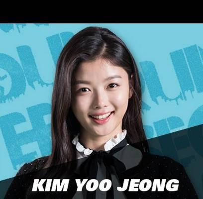 jang-hyuk,kim-yoo-jung