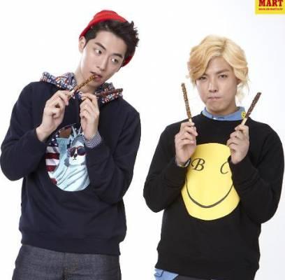 kangnam,nam-joo-hyuk