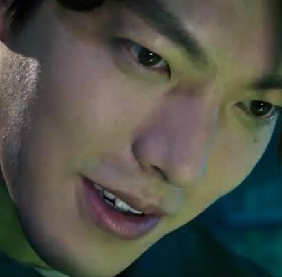 lee-hyun-woo,kim-woo-bin