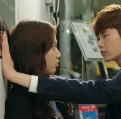 park-shin-hye,lee-jong-suk,lee-yu-bi,kim-young-kwang