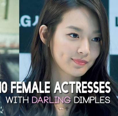 Choo sung hoon vs kim jong kook dating 6