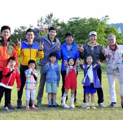 yoon-min-soo,sung-dong-il,ahn-jung-hwan,ryu-jin