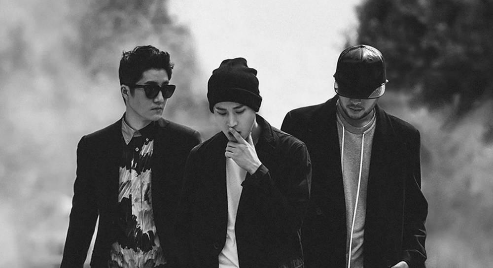 2AM, AOA, Boyfriend, Hello Venus, Ji Eun, Epik High, Boys Republic, Zhoumi, Ulala Session, The Boss, LEGEND, LABOUM, Mad Town, Yoon Hyun Sang, HOTSHOT, Lovelyz