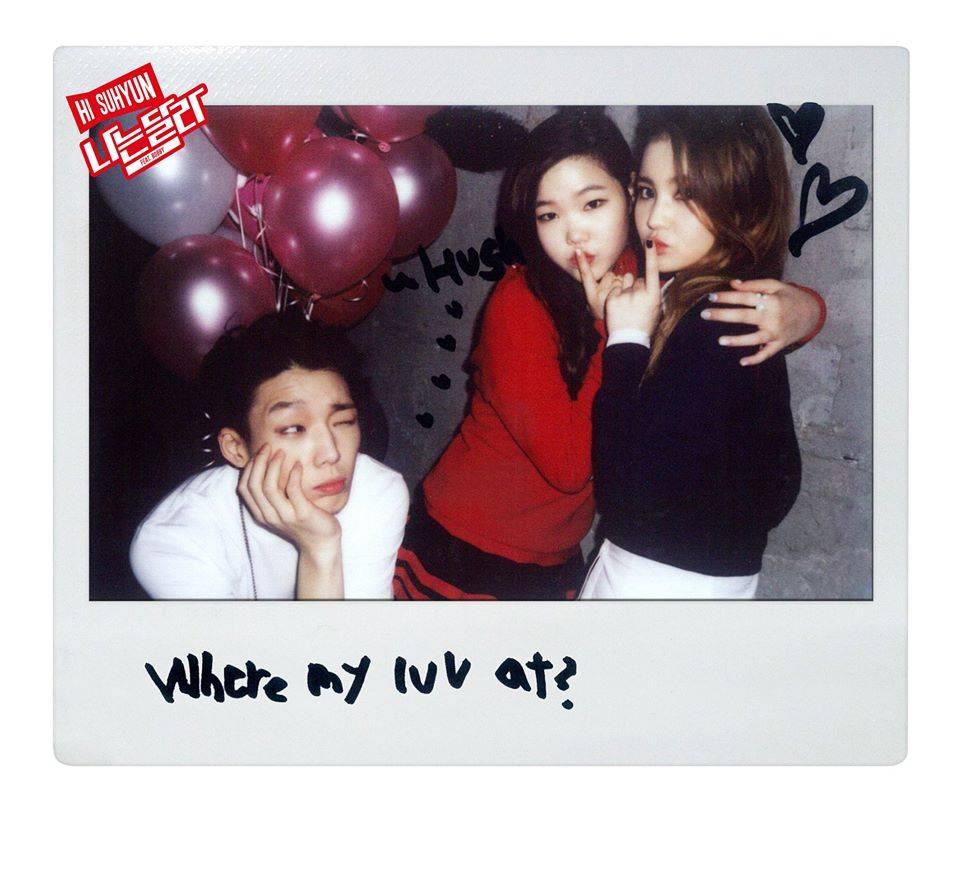 Lee-Hi,akdong-musician,suhyun,kim-ji-soo,ikon,bobby,hi-suhyun