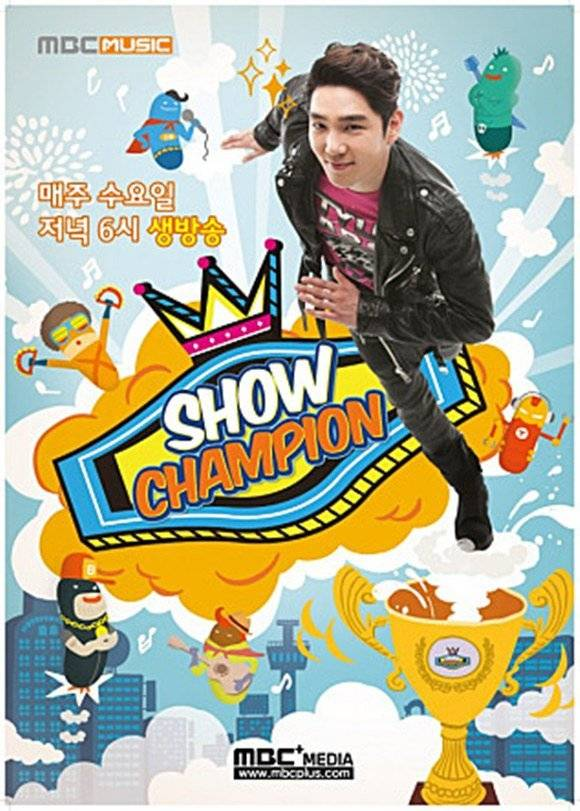 Super Junior, Kangin