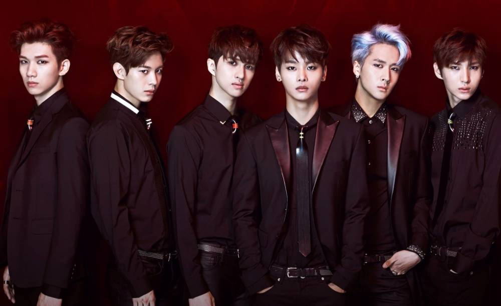 Image result for vixx