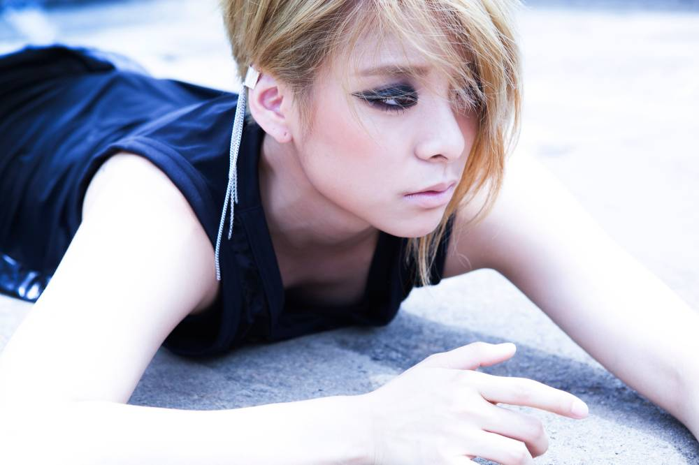 f(x), Amber
