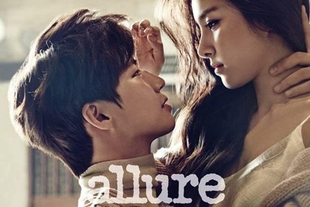 kim-so-eun,song-jae-rim