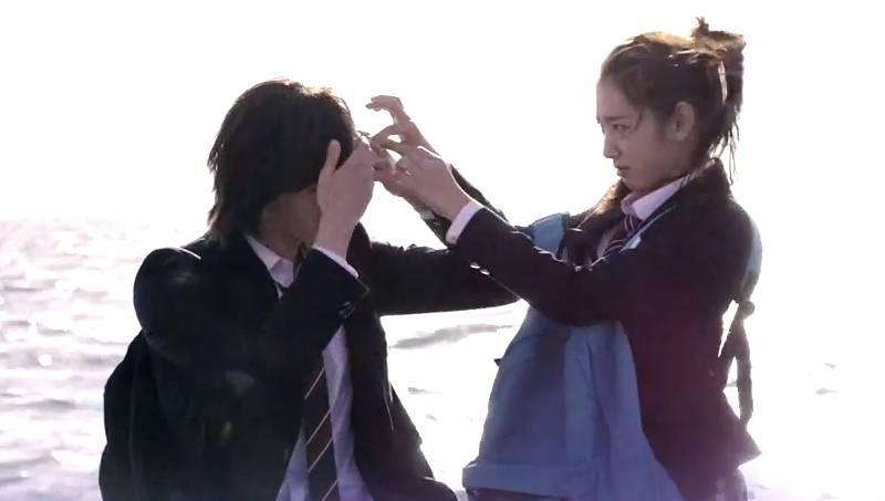 Lee Jong Suk and Park Shin Hye's starring drama 'Pinocchio ...