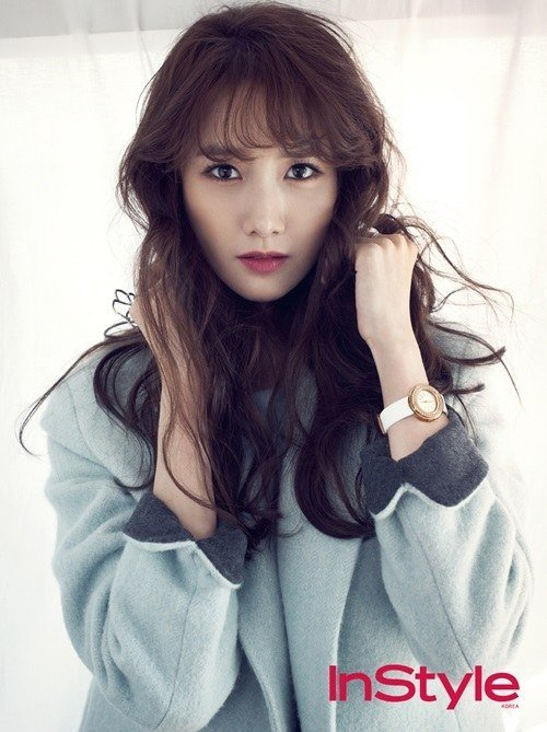 yoona dating allkpop Seung-gi lee and yoona photos, news and gossip find out more about.
