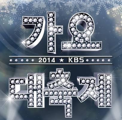 2PM,AOA,Raina,A-Pink,B1A4,B2ST,Block-B,EXO,INFINITE,SECRET,SISTAR,Girls-Generation,TEEN-TOP,VIXX,San-E,Ailee,bts,rap-monster,hwanhee,lim-chang-jung,junggigo,fly-to-the-sky