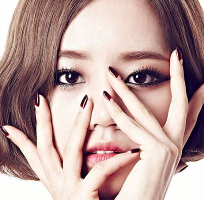 B2ST,Dongwoon,Girls-Day,Hyeri