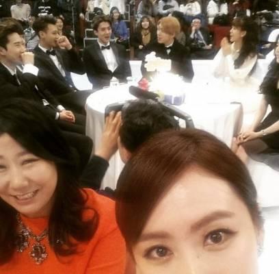 EXO,EXO-K,EXO-M,Suho,Sehun,Tao,Chen