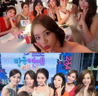 Girls-Day,Hyeri,GNA