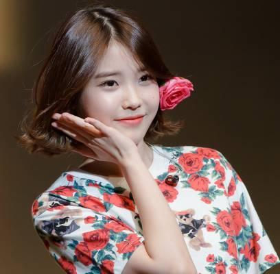 god,A-Pink,B2ST,Big-Bang,EXO,Girls-Day,SISTAR,Girls-Generation,IU,Ailee,cho-yong-pil,jang-yoon-jung,hong-jin-young,lee-seung-chul,kim-bum-soo,sung-si-kyung,seo-taiji,tae-jin-ah,lee-sun-hee